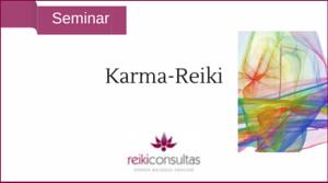 Karma-Reiki