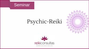 Psychic-Reiki