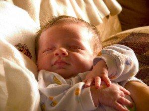 Reiki nach der Geburt, Reiki-Consultas