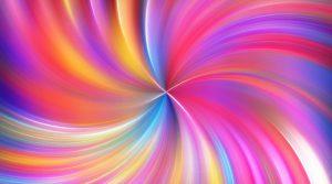 Chakra – Energiewirbel von existentieller Bedeutung